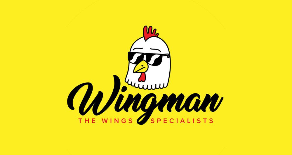 Wingman Hong Kong