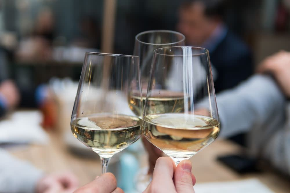 Top 5 Wine & Spirits Trends for 2019