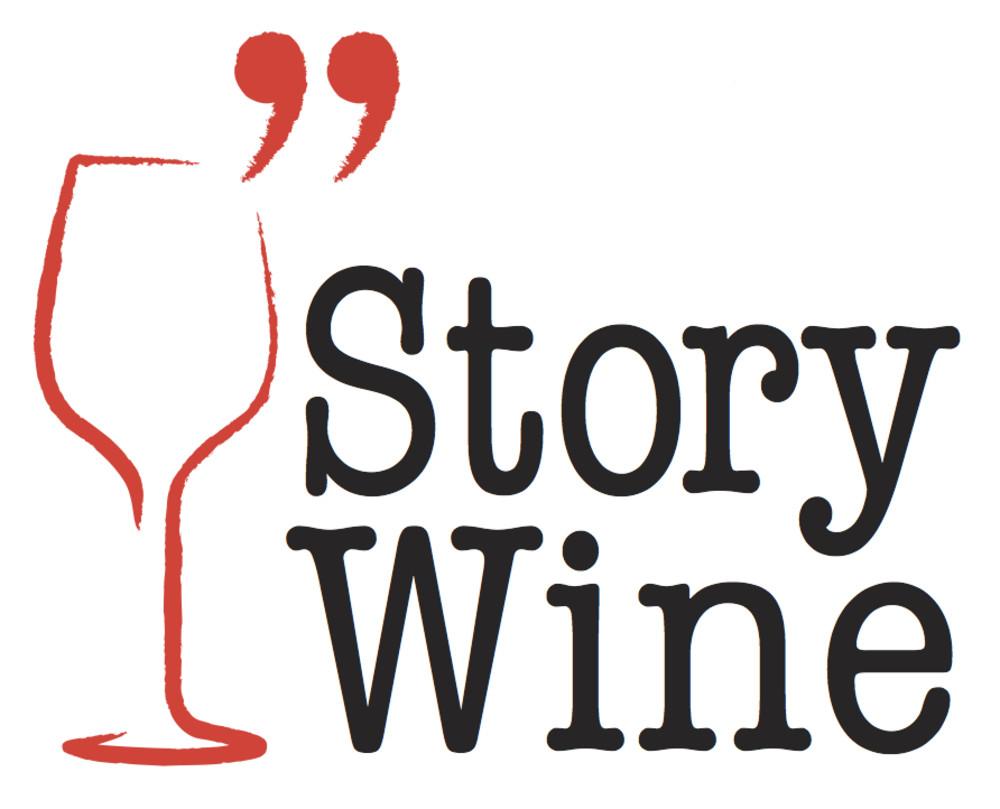 Story Wine HK