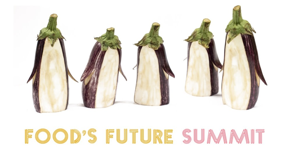 @FoodsSummit on Twitter