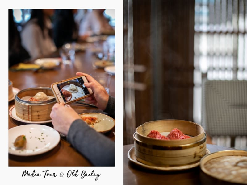 Dishtag: Behind the Lens for Taste of Hong Kong 2019 5
