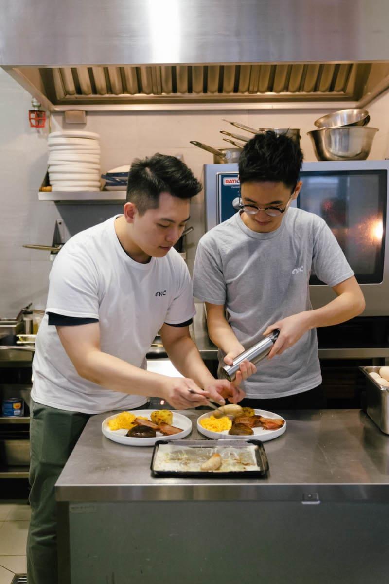 NOC Head Chef, Patrick_3