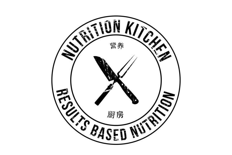 nutrition kitchen, detox, lose weight, Delivery Services, low calorie, meal