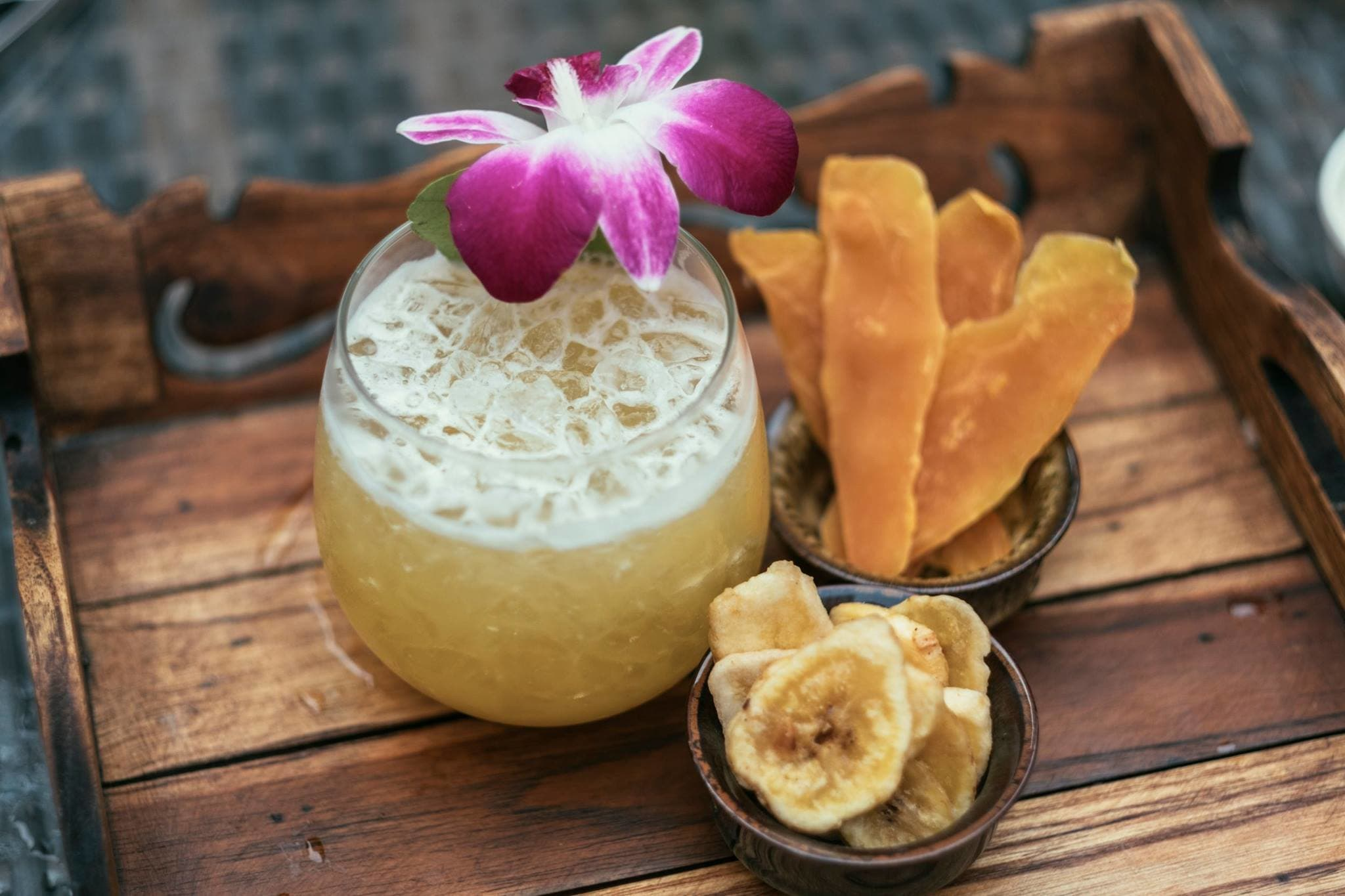 Erawan Thai Premium