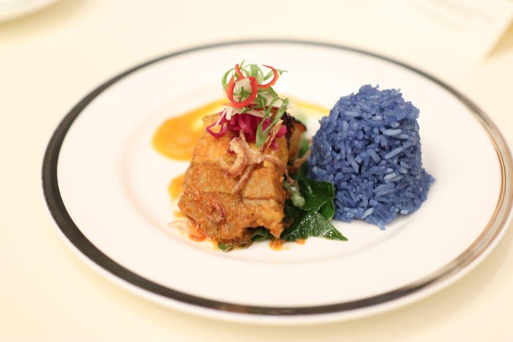 26th Great Chefs of Hong Kong by Heep Hong Society Hong Kong
