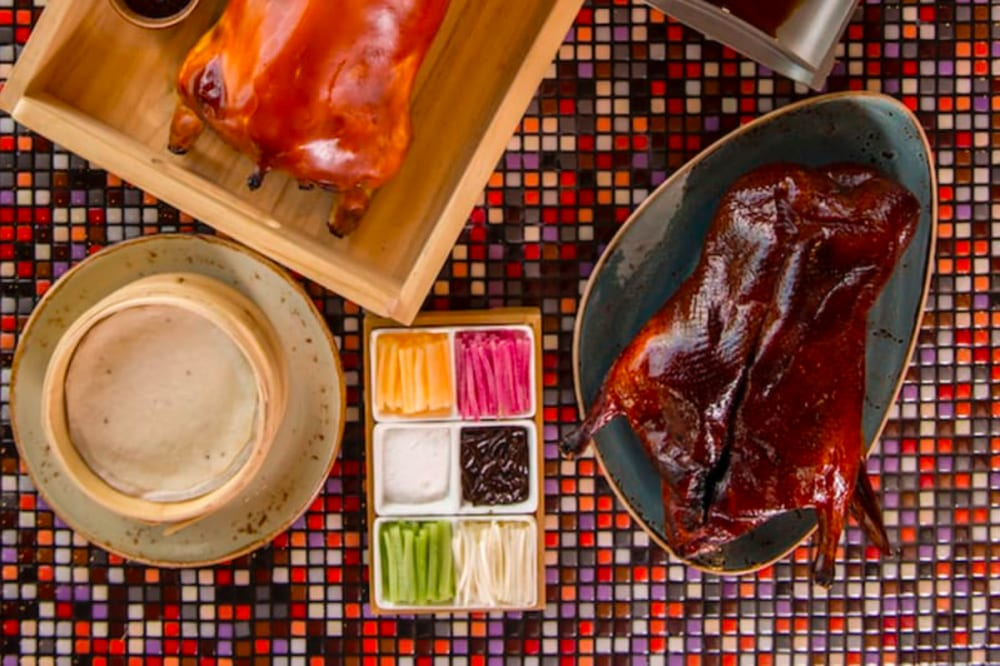 Redhouse Hong Kong