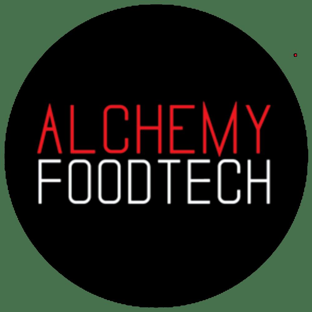 Alchemy Foodtech