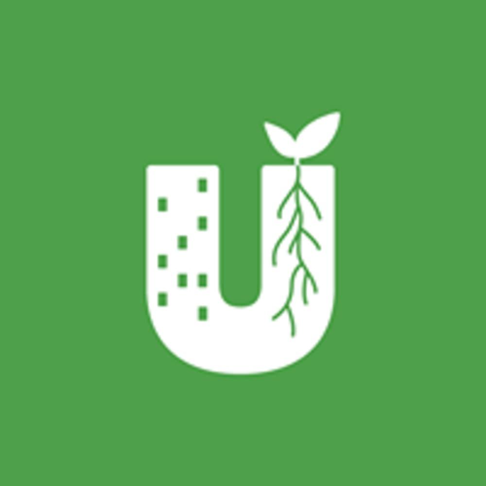 Urban Grow
