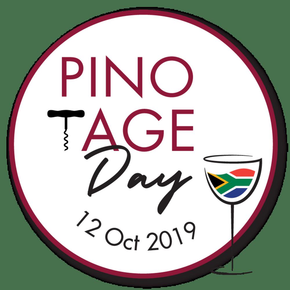 Pinotage Day
