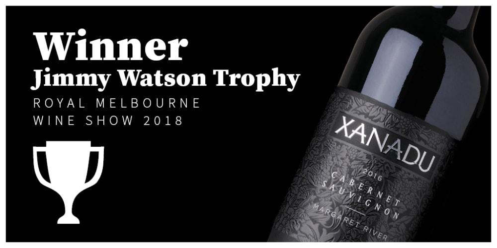 Jimmy Watson Trophy