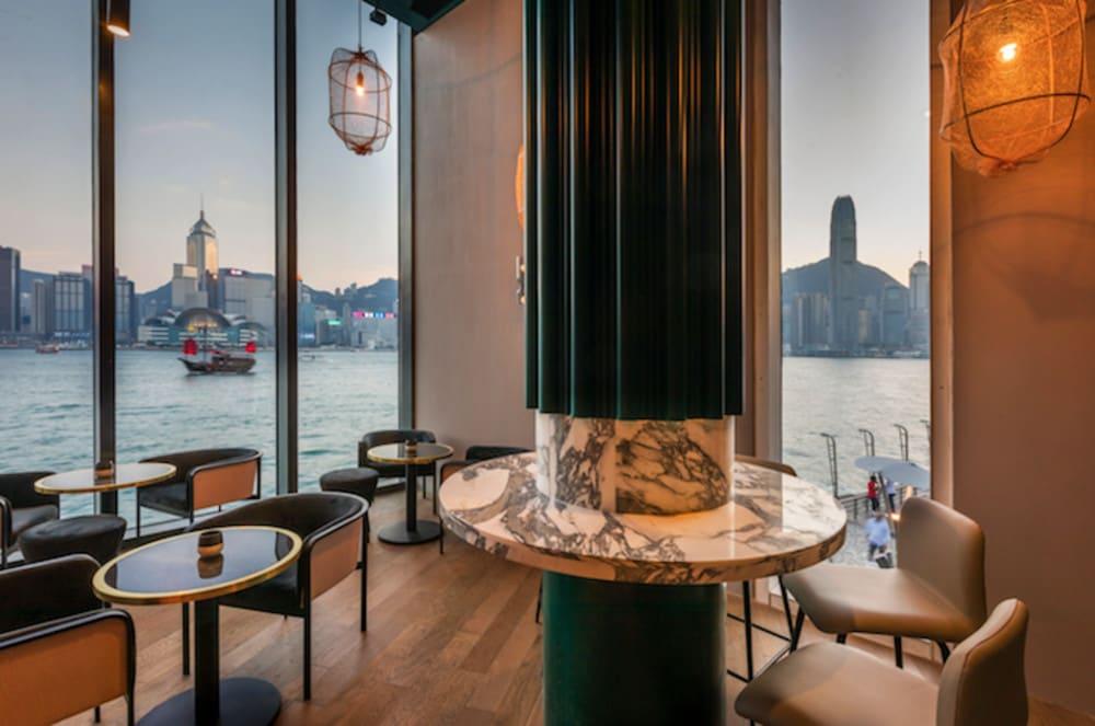 Hue Hong Kong