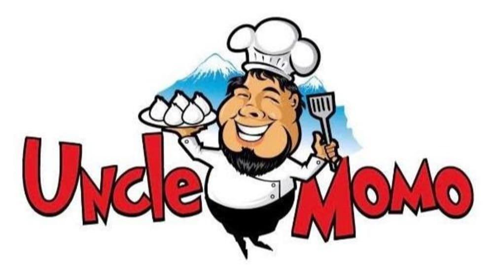 Uncle Momo Hong Kong