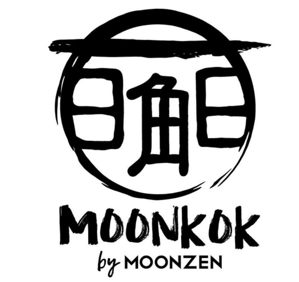 Moonkok Hong Kong