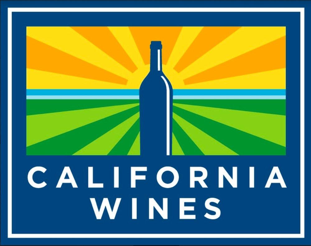 Califfornia wines