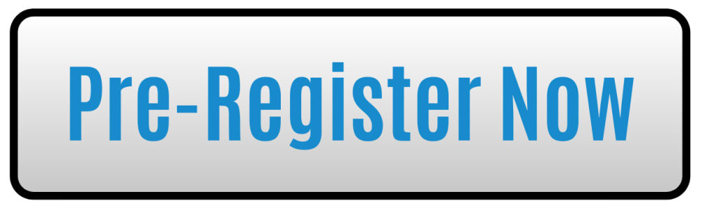 PreRegister Now button