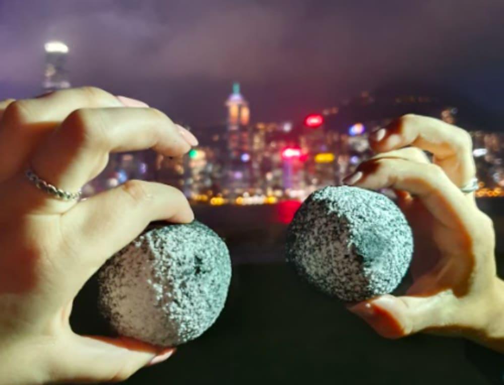 FAM Hong Kong