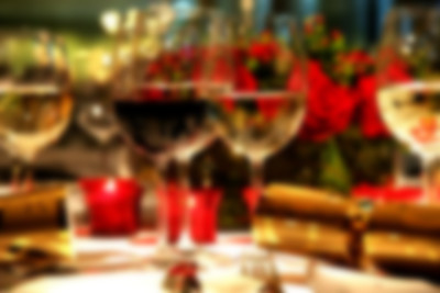 Rewriting Wine 101: Which Wine Should I Buy this Festive Season?