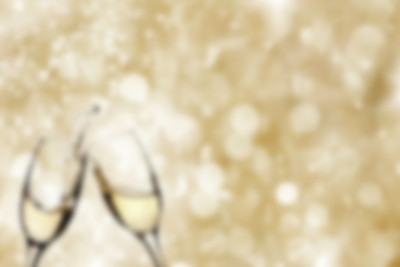 Rewriting Wine 101: Sparkling Wine