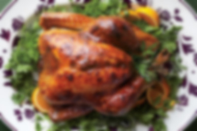 Get Your Festive Poultry at meatmarket.hk!