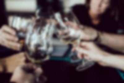 Rethinking Wine: Organic, Biodynamic, Natural – Does it Matter?