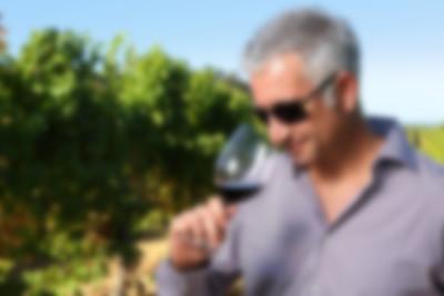 Meet the Winemaker: Jeremy Muller