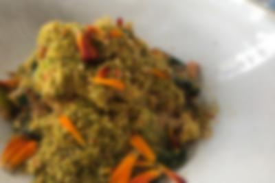 Food Off the Grid: Margaret River