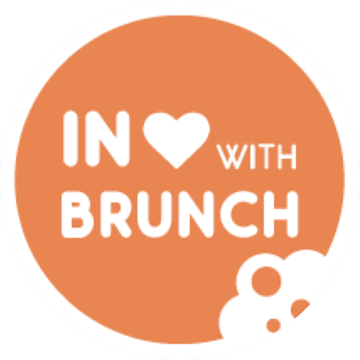 inlovewithbrunch