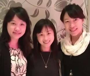 thengtiang23
