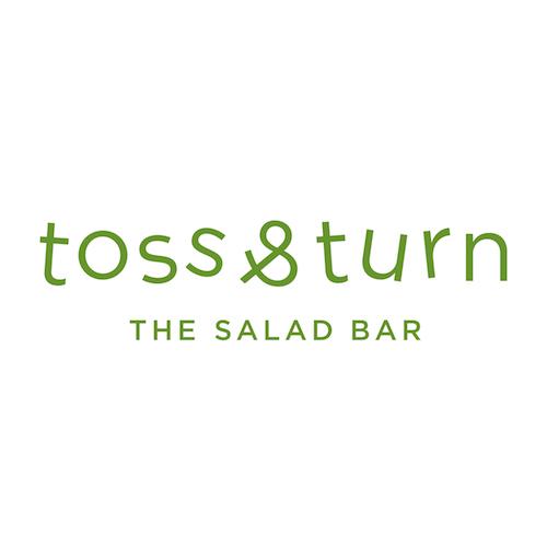 Toss&Turn