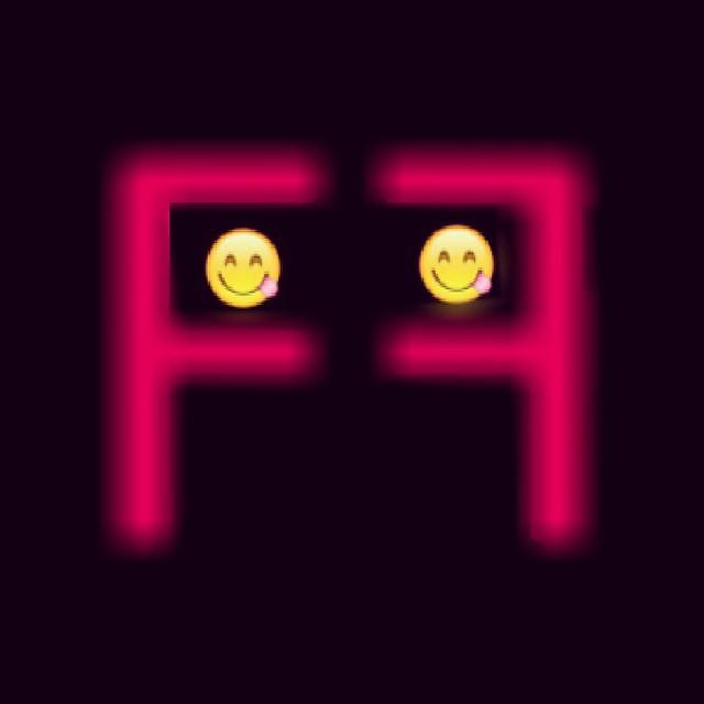 FungryFatty