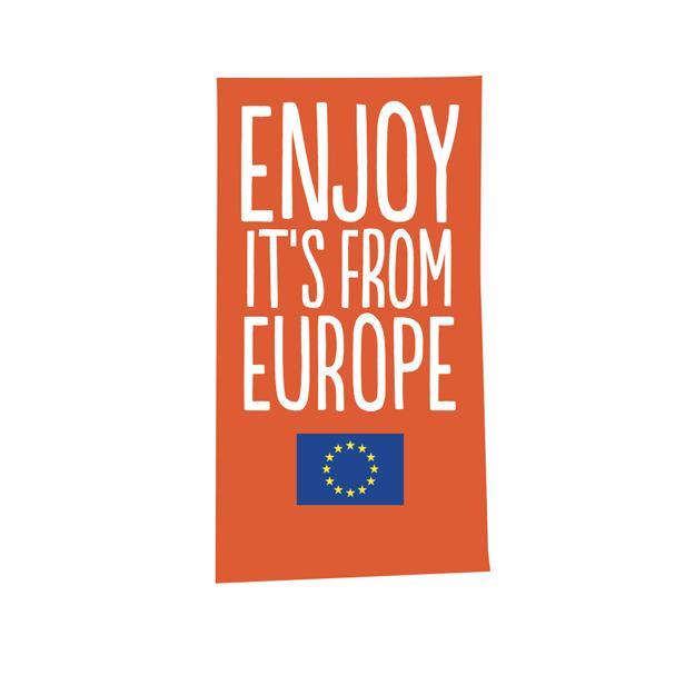 EuropeanCheeseHK