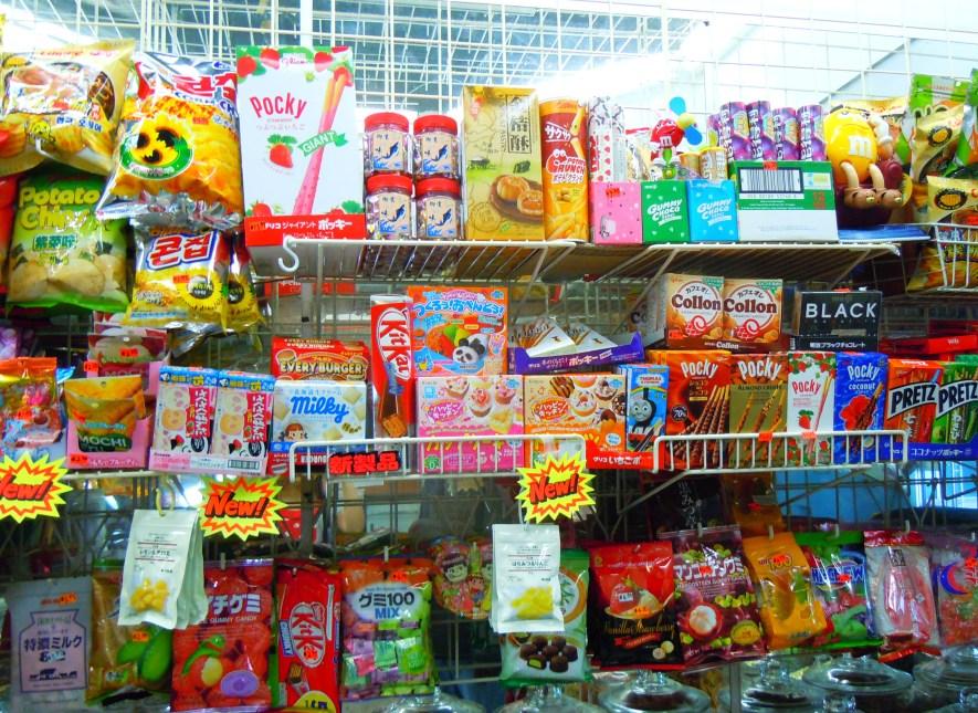 hks top 5 childhood snacks foodie hong kong