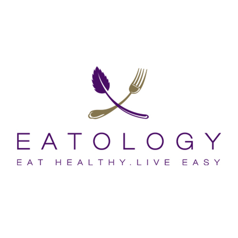 Eatology Limited