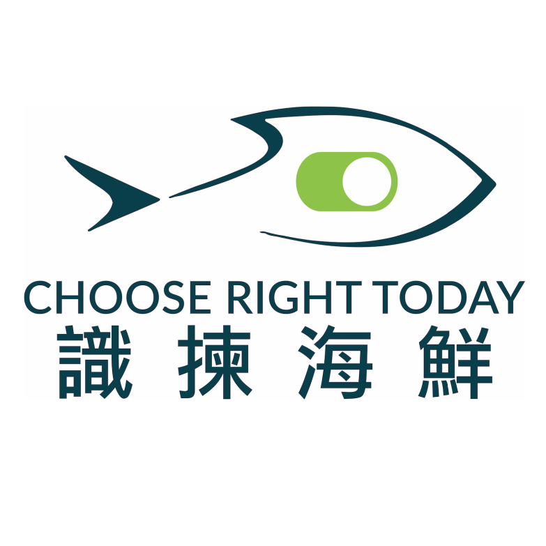 Choose Right Today