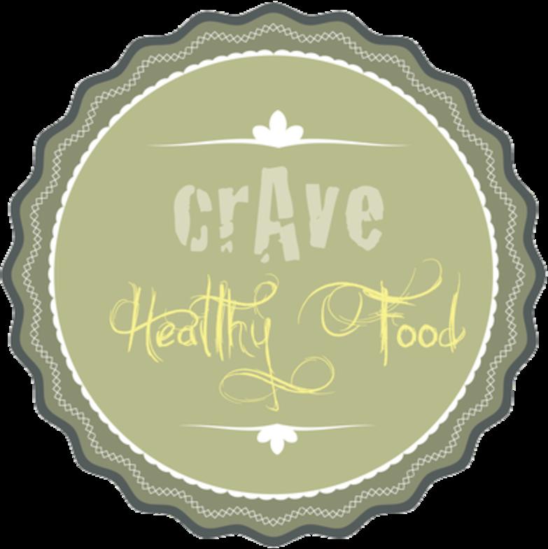 cravehealthyfood