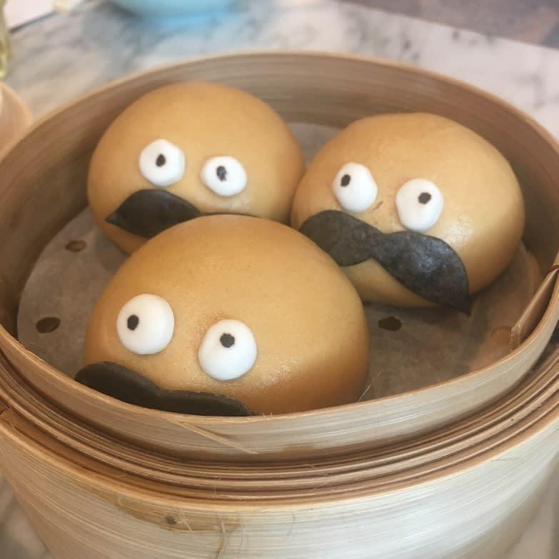 New Restaurant Review: Yum Cha (Causeway Bay)