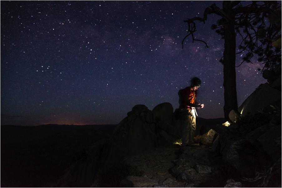 Photographer Spotlight: Ted Hesser