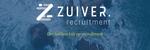 Zuiver Recruitment