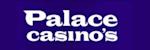 Palace Casino\'s