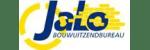 Logo Jalo Bouwuitzendbureau
