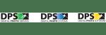 DPS Digital Photo Systems