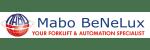 Mabo-Lifting BV