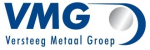 VMG Versteeg Metaal Groep B.V.