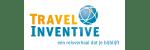 Travel Inventive
