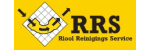 Riool Reinigings Service