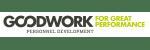 Good Work Personnel Development
