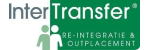 Logo Intertransfer