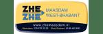 ZHE Maasdam B.V.