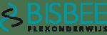Bisbee Flexonderwijs uitzendbureau
