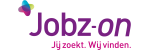 Logo Jobz-on